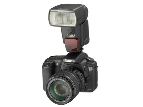 Buy older digital cameras