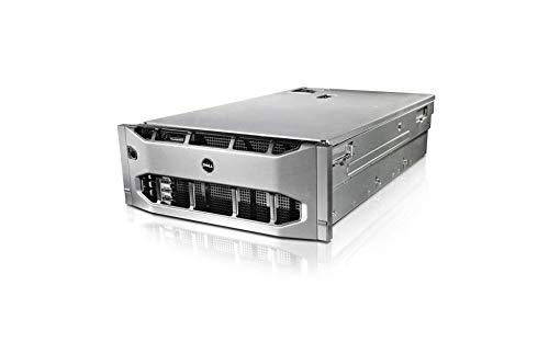 Dell PowerEdge R910 Server | 4X X7560 32 Cores | 64GB | H700 | 4X 600GB (Renewed)