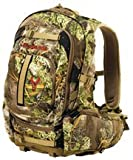 Badlands Superday Pack (Realtree AP Xtra, 20 x 13 x 7.5-Inch)