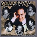 Colianni & Company