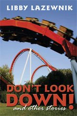 Read Online Don't Look Down ebook