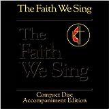 Kyпить The Faith We Sing CD Accompaniment Edition на Amazon.com