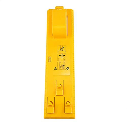 Multi-function level ruler bubble level measuring tool photo frame hanger DIY hand tool accessories