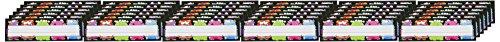 - Carson-Dellosa 122009 Nameplate, Monsters, 0.3