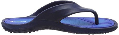 Rider Cape IX - Sandalias Hombre Azul