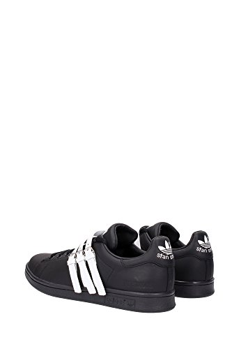 adidas Men's Trainers black black Black discount pay with paypal cheap amazing price HaAW7QmQ