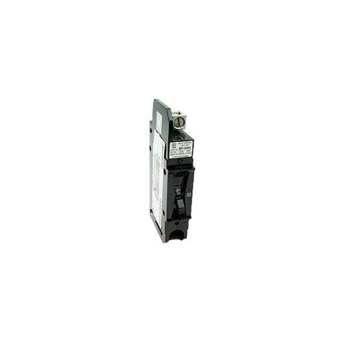 Schneider 865-1070 Breaker for Xantrex XW Inverters 80A 125VDC