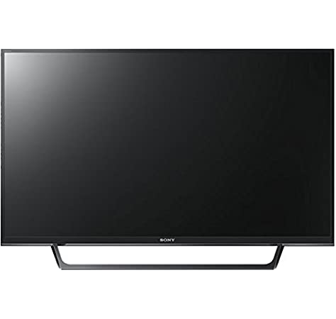 Sony TV LED 32