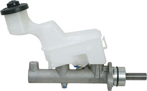 Cardone Select 13-3070 New Brake Master Cylinder