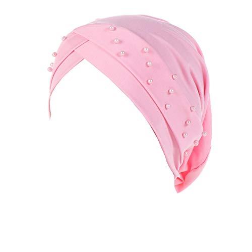 Bonnet Acvip Unique Femme Taille Rose SBxqdzBw