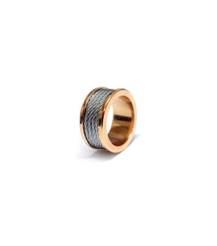 charriol-forever-young-ring-stainless-steel-cable-with-rose-plated-pvd-steel-02-02-1139-0-size-56-la