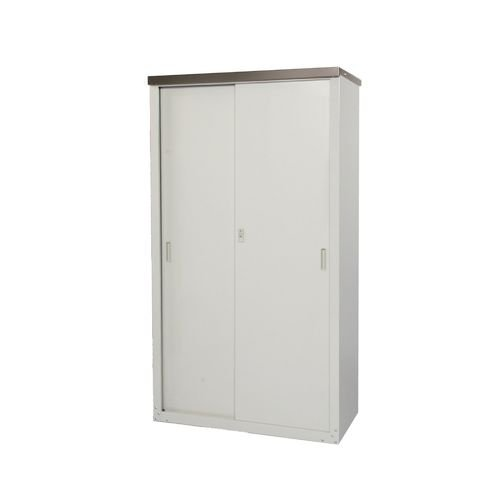 家庭用収納庫162ハーフ棚板 HS-162HT 8900x4700x1620mm B06XPCD9FR