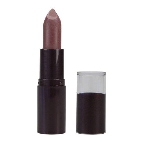 - Maybelline Mineral Power Lipstick 350 Plum Wine