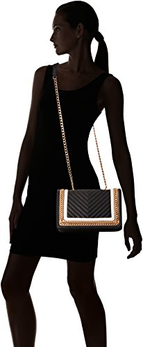 Aldo-Broren-Cross-Body-Handbag