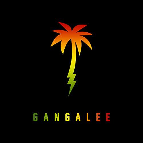 Gangalee [Explicit]