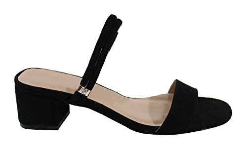 Sandalen Shoes Damen By By Shoes wv8CFF