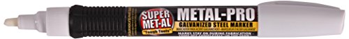 super-met-al-04046-metal-pro-galvanizing-paint-marker