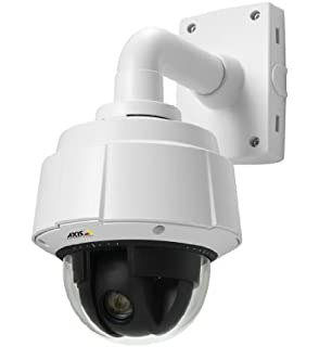 AXIS 216FD-V NETWORK CAMERA WINDOWS 10 DOWNLOAD DRIVER