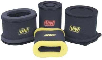 Uni OEM Air Filter NU-3005
