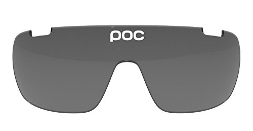POC DO Half Blade Spare Lens for Sunglasses, - Sunglasses Blades