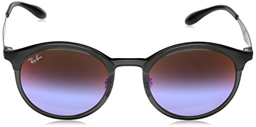 Color Gafas de Ban 0Rb4277 Purple Marrón Unisex Ray Adulto Sol q6R7wpSH