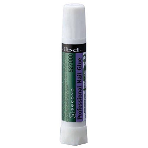 ibd-5-second-professional-nail-glue
