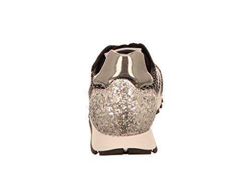 Silber Maca Maca 2017 Kitzbühel Silber Kitzbühel 2017 Kitzbühel Maca nx7F8F