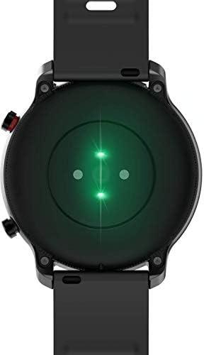 Xiaomi Smartwatch Amazfit GTR Lite 6