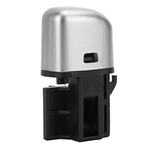 Bestselling Air Conditioning Switches