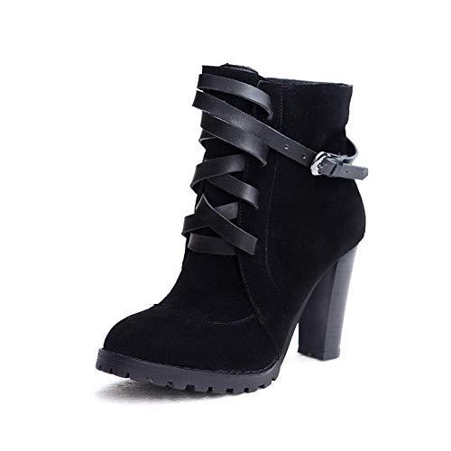 new product 249e8 6d6ee Deja un comentario it 13 Court 39 marredmarre Lo Amazon G60572 Scarpe Rosso  Vulc Deck rot E Sneaker Adidas Borse Originals Uomo 6q5wPwp7n
