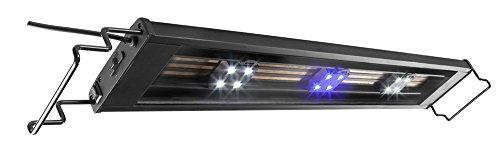 Elive Led Pod Track Lighting - 5