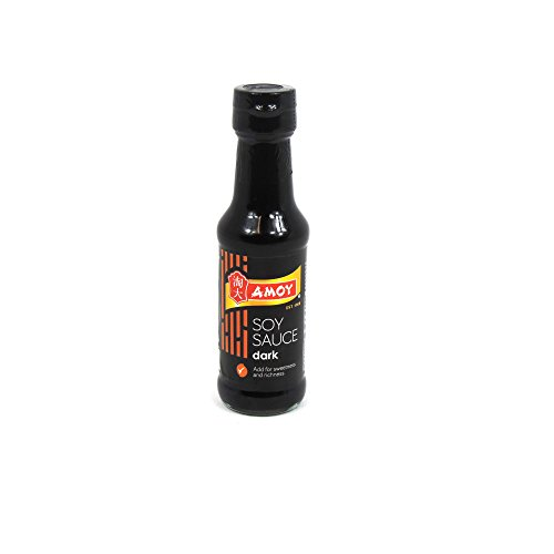 amoy-soy-sauce-dark-150ml-case-of-12