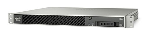 Cisco ASA 5512-X Security Appliance (ASA5512-FPWR-K9)