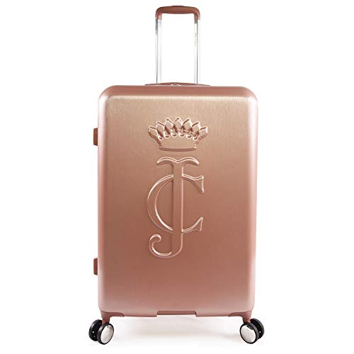 Juicy Couture Luggage - 2