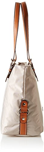 Totes Mujer perle Picard Bolsos Beige Sonja gwtHxqBE