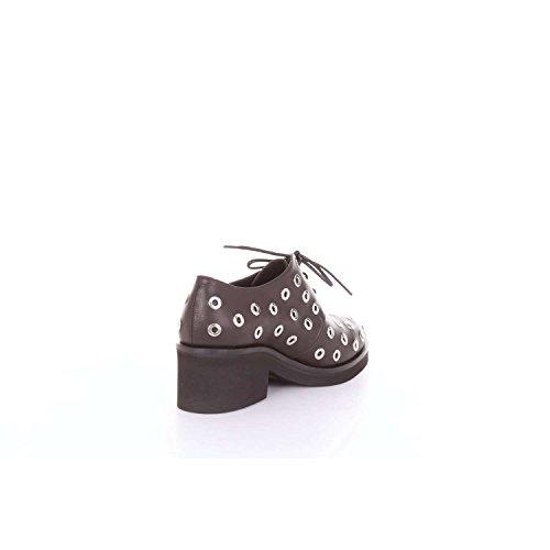MATIE'' VIC Black Shoes Women Classic 1R5790DP54R990 Yd0Brd