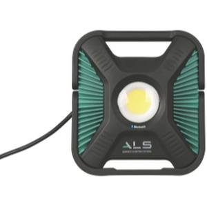 Advanced Lighting Systems Led in Florida - 9