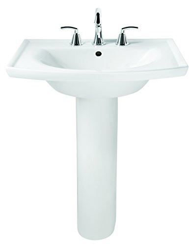american-standard-0010000020-boulevard-and-tropic-pedestal-leg-white