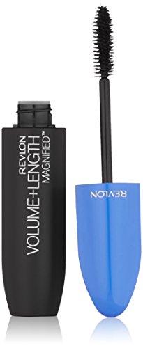 Revlon Length Magnified Mascara Waterproof