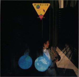 山下達郎 / MOON GLOW(限定盤)