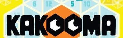 Kakooma - Multiplication Edition - Brain Teasing Math Puzzles!