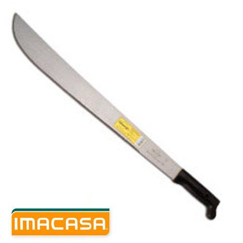 Imacasa 26 Inch Pata de Cuche Machete