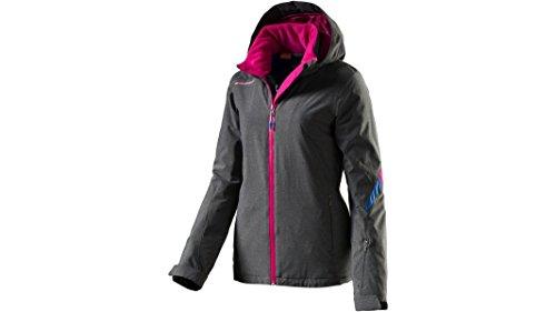 Lj10 Ziener Lady Sci 1 giacca Da UdgqdR4w7