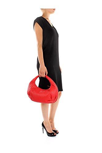 232499V00166577 Veneta Sacs Bottega main à Femme UgqaXP