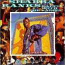 Shabba Ranks - Rough and Ready Volume 1 - Zortam Music