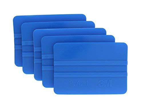 3M 1601 Blue 5/ (3MS-71601)