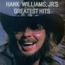Max 68% OFF Hank Williams Jr's El Paso Mall Greatest Hits