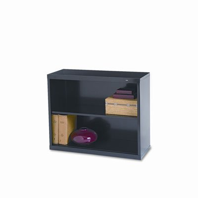 TNNB30BK - Tennsco Welded Bookcase