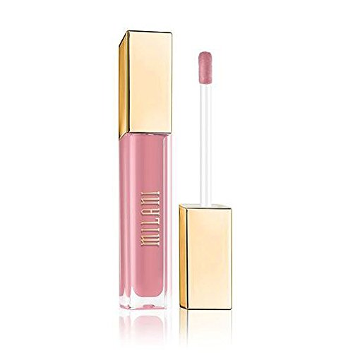 MIlANI Amore Matte lip Creme product image