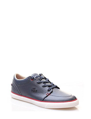Lacoste Hommes Bayliss Vulc 1171 Cam Mens Sneakers